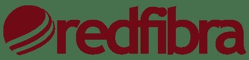 Redfibra