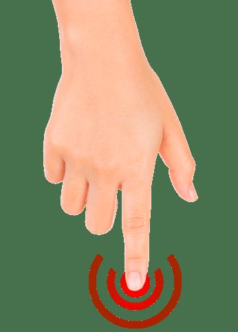 mano-apuntando-redfibra