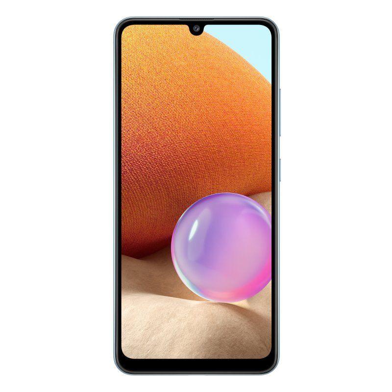 Samsung Galaxy a32 DELANTE