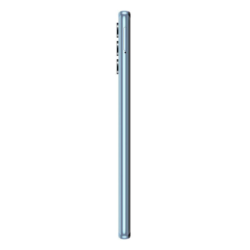 Samsung Galaxy a32 FILO 1